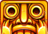 Temple Run 2 v1.60.1 latest