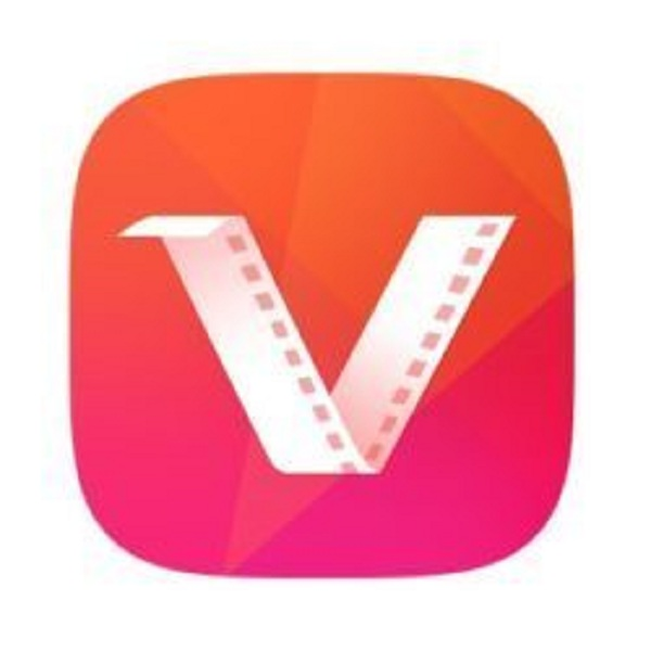 VidMate HD Video Downloader & Live TV v4.2104
