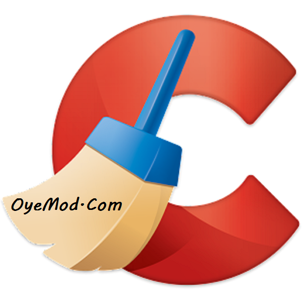 ccleaner ccleaner download ccleaner filehippo ccleaner free download pc cleaner registry cleaner ccleaner pro ccleaner for pc ccleaner windows 10 ccleaner portable ccleaner for mac ccleaner free best pc cleaner pc cleaner free cleaner download wise disk cleaner adobe cc cleaner tool ccleaner download filehippo registry cleaner windows 10 ccleaner free download for windows 7 full version ccleaner piriform ccleaner app