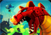 dragon hills 2 hack,dragon hills 2 apk,dragon hills 2 latest mod apk,dragon hills 2 game download,dragon hills 2 thunder of revenge,dragon hills 2 hacked apk,dragon hills 2 apk mod,dragon hills 2 apkpure,dragon hill 2 apk hack,dragon hills 2 apk unlimited money,dragon hills 2 android,dragon hills 2 app store,dragon hills 2 all bosses,dragon hills 2 apk mod 1.0.3,dragon hills 2 apk hack download,du an dragon hill 2,dragon hill 2 batdongsan,dragon hill 2 bán,dragon hills 2 baixar,dragon hills 2 speed beast,dragon hill 2 nha be,dragon hills 2 final boss,ban chung cu dragon hill 2,căn hộ dragon hill 2 bán,dragon hills 2 cheat,dragon hills 2 cracked apk,dragon hill 2 cho thuê,dragon hills 2 unlimited coins,dragon hills 2 unlimited coins apk,dragon hills 2 android-1.com,dragon hills 2 mod apk.com,dragon hills 2 download,dragon hills 2 download apk,dragon hills 2 download pc,dragon hills 2 download ios,dragon hills 2 hack download,dragon hills 2 free download,dragon hills 2 hack apk download,dragon hills 2 hack version download,dragon hills 2 unlimited everything,dragon hills 2 free download ios,dragon hills 2 farsroid,dragon hills 2 free ios,dragon hills 2 for ios,dragon hills 2 full apk,dragon hill 2 for pc,dragon hills 2 mod apk free download,dragon hills 2 game,dragon hills 2 guide,dragon hills 2 gameplay,dragon hills 2 game video,dragon hills 2 game mod apk,dragon hill 2 giá,dragon hills 2 game mod apk download,dragon hills 2 hack apk,dragon hills 2 hack mod apk download,dragon hills 2 hile,dragon hills 2 hack yeuapk,dragon hill 2 hack appvn,dragon hill 2 nguyen huu tho,thue can ho dragon hill 2,dragon hills 2 ios,dragon hills 2 ios free download,dragon hills 2 ios free,dragon hills 2 ios download,dragon hills 2 ipa,dragon hills 2 ios hack,dragon hills 2 mod ios,dragon hills 2 apk ios,dragon hills 2 apk hile indir,juegos de dragon hills 2,dragon hills 2 last level,dragon hills 2 latest version mod apk,dragon hills 2 level 100,dragon hills 2 level 5,dragon hills 2 lenov.ru,dragon hills 2 mod unlimited money,dragon hills 2 mod apk 1.0.3,dragon hills 2 mega mod apk,chung cư dragon hill 2 nguyễn hữu thọ,dragon hills 2 mod apk net,nhà mẫu dragon hill 2,có nên mua dragon hill 2,dragon hills 2 online,dragon hills 2 old version,dragon hill 2 otosaigon,dragon hills 2 predator of the sky,dragon hills 2 play online,mod apk of dragon hills 2,hack version of dragon hills 2,dragon hills 2 apk android oyun club,dragon hills 2 pc,dragon hills 2 pc download,dragon hill 2 part 1,dragon hills 2 mod apk pro,2 dragon hill place the woodlands tx,how to play dragon hills 2,dragon hill 2 quan 7,chung cư dragon hill 2 quận 7,dragon hills 2 revdl,dragon hills 2 rexdl,dragon hills 2 review,dragon hills 2 mod revdl,dragon hills 2 mod apk rexdl,androeed.ru dragon hills 2,download dragon hills 2 mod apk revdl,dragon hills 2 top,tai dragon hills 2 hack,dragon hills 2 unlimited money,dragon hills 2 unlimited,dragon hill 2 uptodown,download dragon hills 2 uptodown,dragon hills 2 video,dragon hill 2 vietnam,dragon hills 2 hacked version,dragon hills 2 wiki,dragon hills 2 walkthrough,wendgames dragon hills 2,dragon hill 2 yeuapk,tai dragon hills 2 hack yeuapk,dragon hills 2 1.1.0 mod apk,dragon hills 2 1.1.4 mod apk,dragon hills 2 1.1.0,dragon hills 2 android 1,dragon hills 2 hack android 1,dragon hills 2 mod apk android 1,android 1 dragon hills 2,dragon hills 2 mod apk 2019,dragon hills 2 mod apk 2018,dragon hills 2 4pda