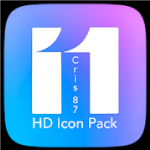 MIUI 11 Icon Pack Apk Download