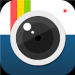 Z Camera Vip Apk Download