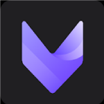 VivaCut - Pro Video Editor MOd Apk Download