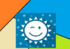 YoWindow Weather v2.19.8 Paid Latest Mod For Android