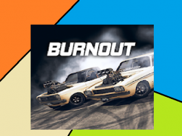 Download Torque Burnout 3.0.6 Apk Mod (Free Shopping) [Latest]