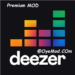 Deezer Premium – Music Player Mod Apk Download