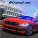 Driving School Sim Mod Apk Download